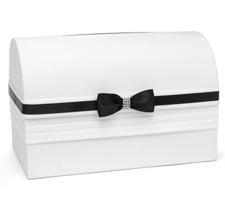 Refined-Romance-Card-Box-m2.jpg