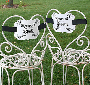 Reserved-Chair-Decorations-Bride-Groom-m.jpg