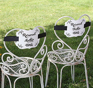 Reserved-Chair-Decorations-Parents-of-Bride-m.jpg