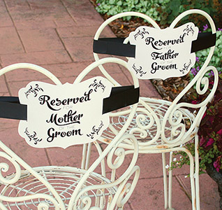 Reserved-Chair-Decorations-Parents-of-Groom-m.jpg