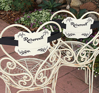 Reserved-Chair-Decorations-m.jpg