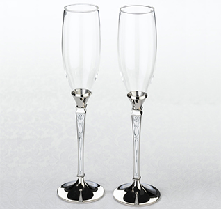 Retro-Toasting-Glasses-m.jpg