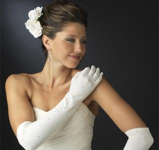 Rhinestone-Bridal-Gloves-M.jpg