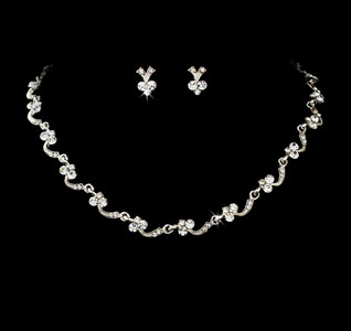 Rhinestone-Bridal-Jewelry-Set-m.jpg