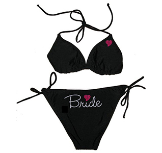 Rhinestone-Bride-Bikini-with-Heart-m.jpg