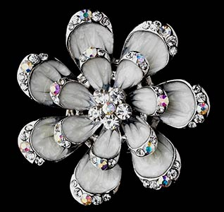 Rhinestone-Brooch-Grey-Flower-m.jpg