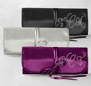 Rhinestone-Monogram-Satin-Jewelry-Roll-m.jpg
