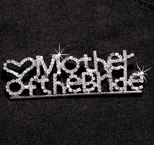 Rhinestone-Mother-of-the-Bride-Pin-m.jpg