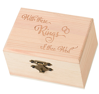 Ring-Bearer-Box-With-This-Ring-m.jpg