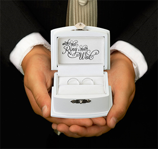 Ring-Bearer-Box-m.jpg