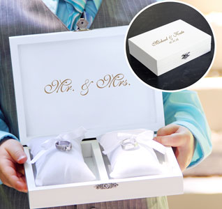 Ring-Bearer-Pillow-Keepsake-Box-m.jpg
