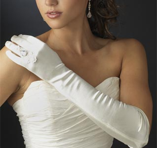 Ring-Finger-Bridal-Glove-M.jpg