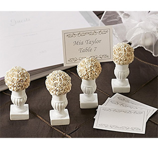 Rose-Blossoms-Place-Card-Photo-Holder-4-Pack-m.jpg