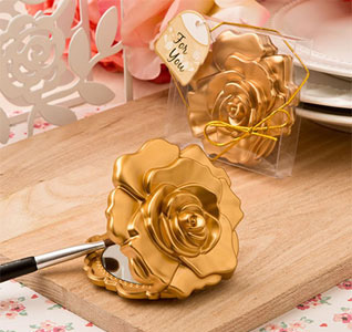 Rose-Compact-Mirrors-Gold-m.jpg