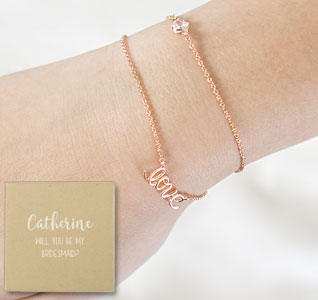 Rose-Gold-Bridesmaid-Bracelet-Love-m7.jpg