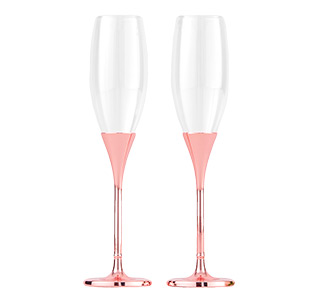 Rose-Gold-Diamond-Glitter-Flutes-m.jpg