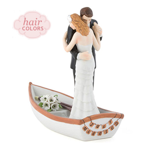 Row-Away-Couple-Figurine-Hair-m.jpg