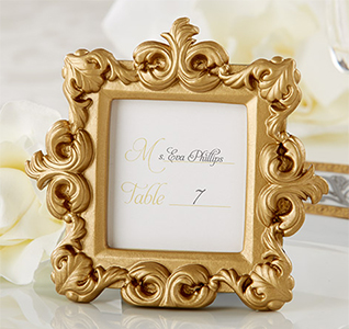 Royale-Gold-Baroque-Place-Card-Holder-m.jpg