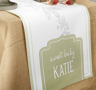 Rustic-Baby-Personalized-Table-Runner-m.jpg