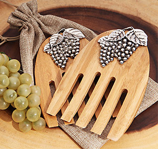 Rustic-Bamboo-Salad-server-set-with-grapes-design-m.jpg