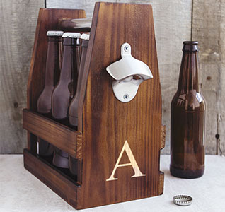 Rustic-Craft-Beer-Carrier-with-Bottle-Opener-m.jpg