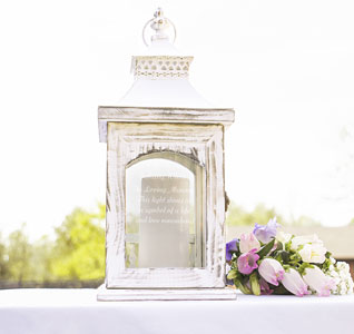Rustic-Lantern-with-Memorial-Saying-m.jpg
