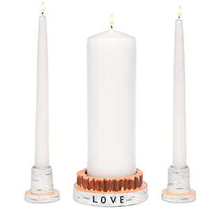 Rustic-Love-Candle-Holder-Set-M2.jpg