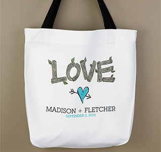 Rustic-Love-Tote-Bag-M.jpg