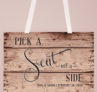 Rustic-Pick-A-Seat-Directional-Poster-Sign-m.jpg
