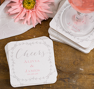Rustic-Vines-Coasters-Personalized-m.jpg