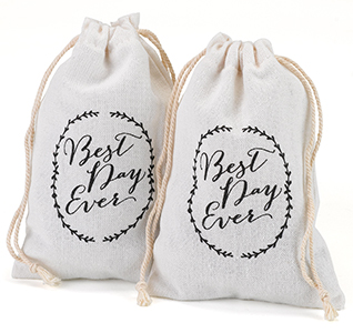 Rustic-Vines-Cotton-Favor-Bags-m.jpg