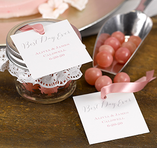Rustic-Vines-Favor-Tags-Personalized-m.jpg
