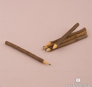 Rustic-Wood-Pencils-M.jpg