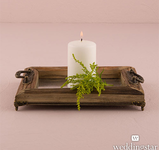 Rustic-Wood-Tray-M.jpg
