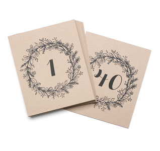 Rustic-Wreath-Table-Numbers-m.jpg