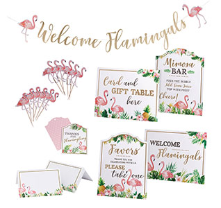 SH630-DE-Flamingo-Theme-Bridal-Shower-Decor-Set-m1.jpg