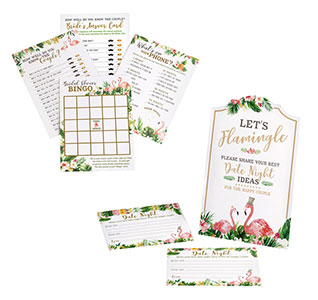 SH630-SG-Flamingo-Theme-Bridal-Shower-Game-Set-m1.jpg