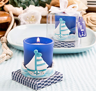 Sail-Boat-Votive-Candle-Holder-m.jpg