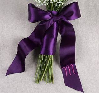 Satin-Bouquet-Wrap-with-Tails-m.jpg