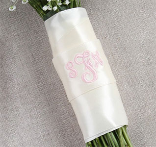 Satin-Bouquet-Wrap-without-Tails-m.jpg