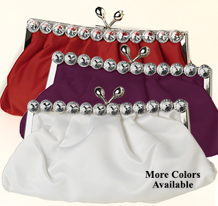 Satin-Evening-Bag-Crystals-m.jpg