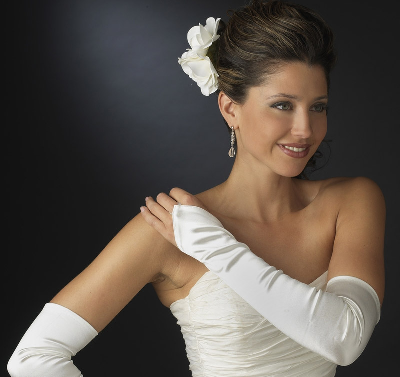 Satin-Fingerless-Opera-Bridal-Gloves-m.jpg
