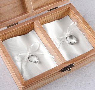 Satin-Ring-Box-Inserts-m.jpg