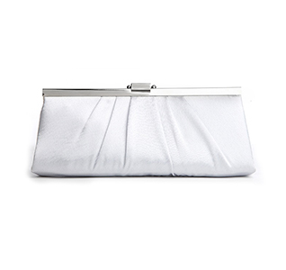Satin-Wedding-Purse-White-m.jpg