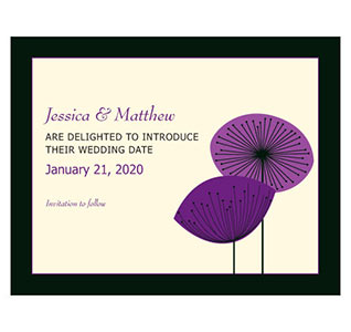 Save-The-Date-Wedding-Card-Romantic-Elegance-m.jpg