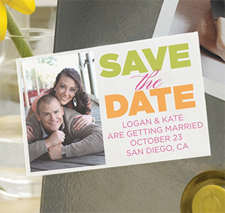 Save-the-Date-Magnets-m.jpg