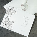 Save-the-Dates-Autumn-Leaf-t.jpg