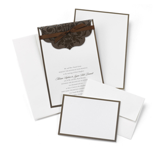 Scalloped-Top-Wrap-Invitation-Kit-m.jpg