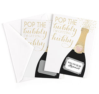 Scratch-Off-Card-Be-My-Bridesmaid-m.jpg