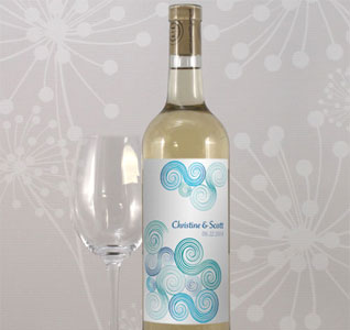 Sea-Breeze-Wine-Wht-M.jpg
